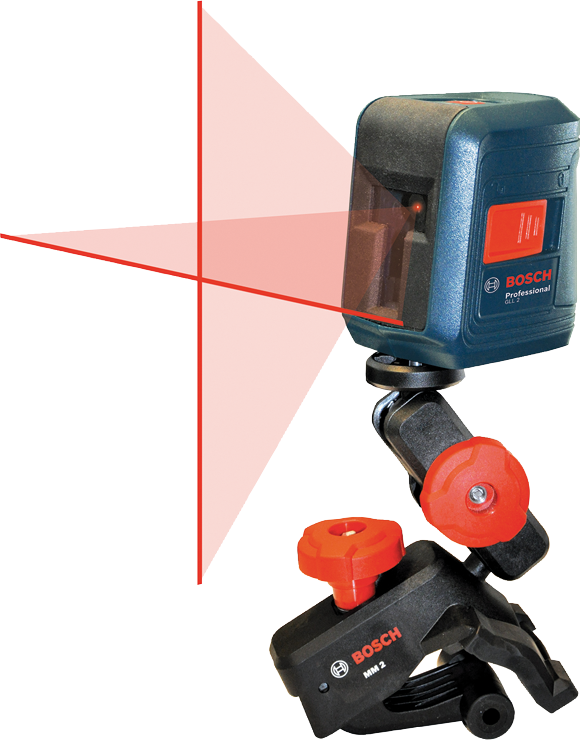 5 Basic Cross Line Lasers Laser Level Review